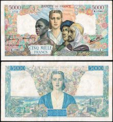 Francia5000-1945-172