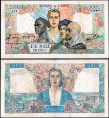 Francia5000-1946-N2686-255