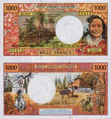 FrenchPacific1000-2013