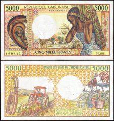 Gabon5000-169