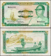 Gambia10-N694