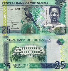 Gambia25-2006