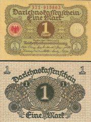 Germania1-1920