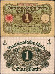 Germania1-1920-276