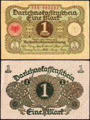 Germania1-1920-282