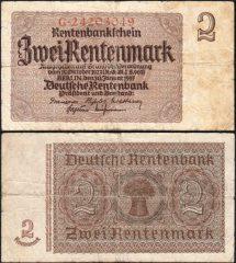 Germania1-1937-G242