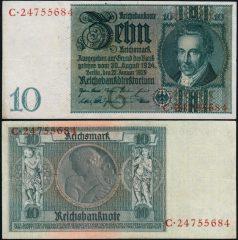 Germania10-1929-C24