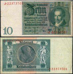 Germania10-1929-J223