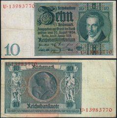Germania10-1929-U139