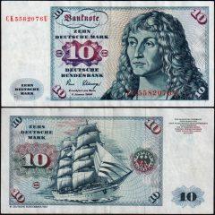 Germania10-1980-CK55