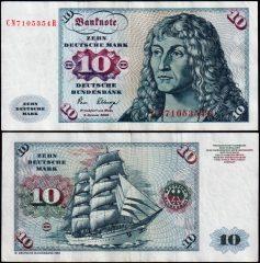 Germania10-1980-CN71