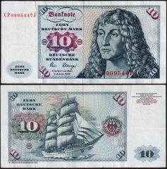 Germania10-1980-CP09