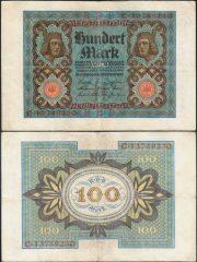 Germania100-1920-B137