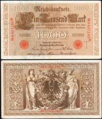 Germania1000-1910-840