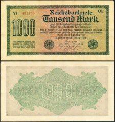 Germania1000-1922-631