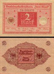 Germania2-1920