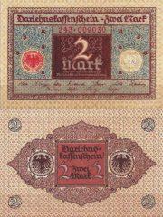 Germania2-1920-2