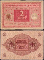 Germania2-1920-344