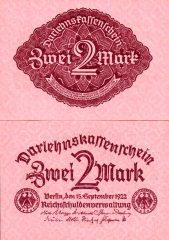 Germania2-1922