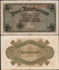 Germania2-L70