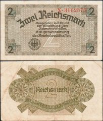 Germania2-X31