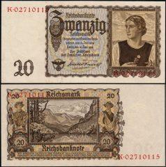 Germania20-1939-115