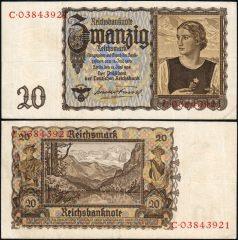 Germania20-1939-C038