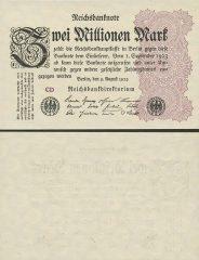 Germania2mln1923