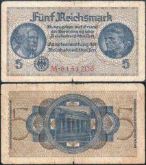Germania5-1940-M61