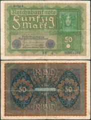 Germania50-1919