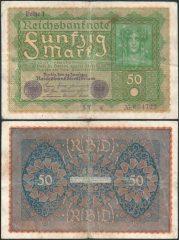 Germania50-1919-N69