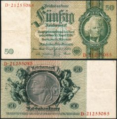 Germania50-1933-D212