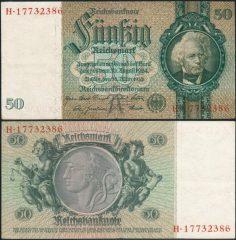 Germania50-1933-H177