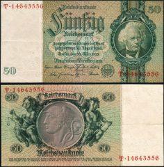 Germania50-1933-T146