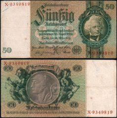Germania50-1933-X934