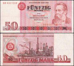 GermaniaEst50-1971-BB93