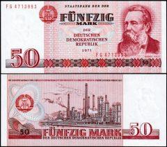 GermaniaEst50-1971-FG47