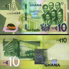 Ghana10-2019
