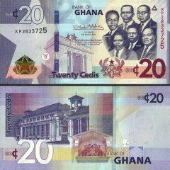 Ghana20-2019