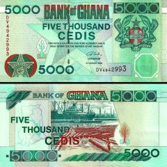 Ghana5000-2006x