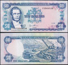 Giamaica10-94-538