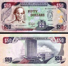 Giamaica50-2010-comm