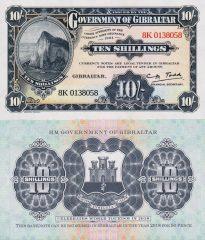 Gibilterra10s-1934-2018