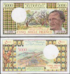 Gibuti5000-C001