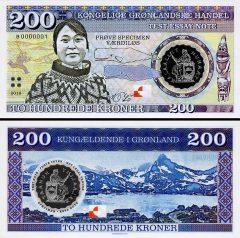 Groenlandia200-2018