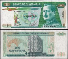 Guatemala1-1989-B46