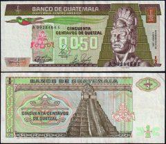 Guatemala1-2-1989-A99