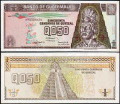 Guatemala1-2-1992-A983