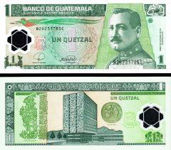 Guatemala1-2008x