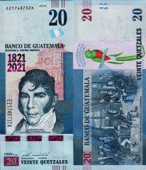 Guatemala20-2021